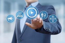 Будущее основы интернет-маркетинга