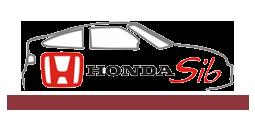 Honda сервис Новосибирск